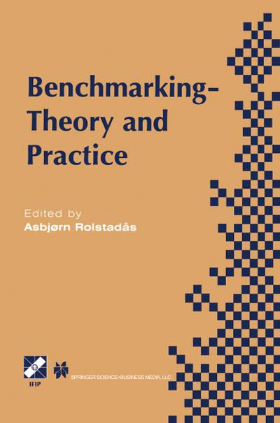 benchmarking-theory-and-practice-ifip-advances-in-information-and-communication-technology-