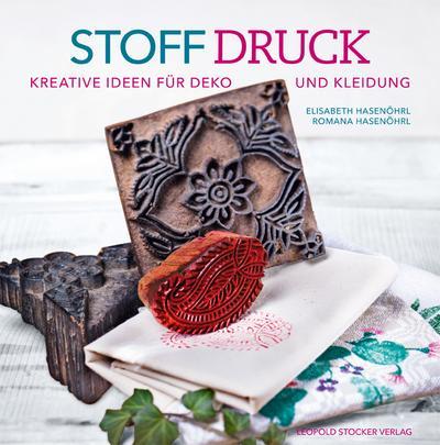 stoffdruck-kreative-ideen-fur-deko-und-kleidung