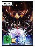 Dungeons 3. Für  Windows 8/10