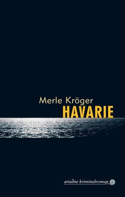 Havarie (Ariadne)