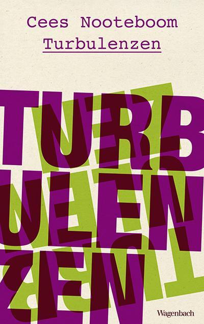 Turbulenzen (WAT)