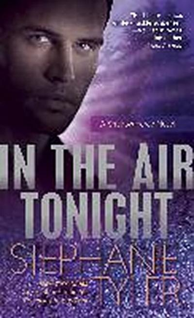 in-the-air-tonight-a-shadow-force-novel