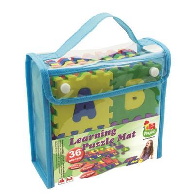 jumbo-playlab-learning-puzzle-mat