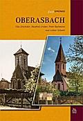 Zeitsprünge Oberasbach; Zeitsprünge; Deutsch; ...