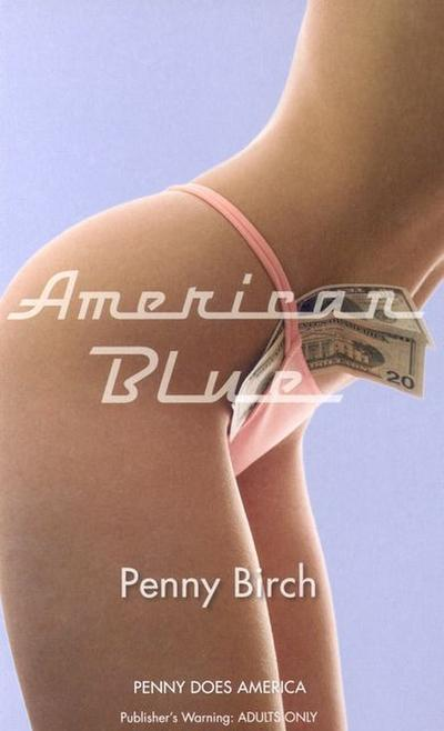 american-blue-nexus-