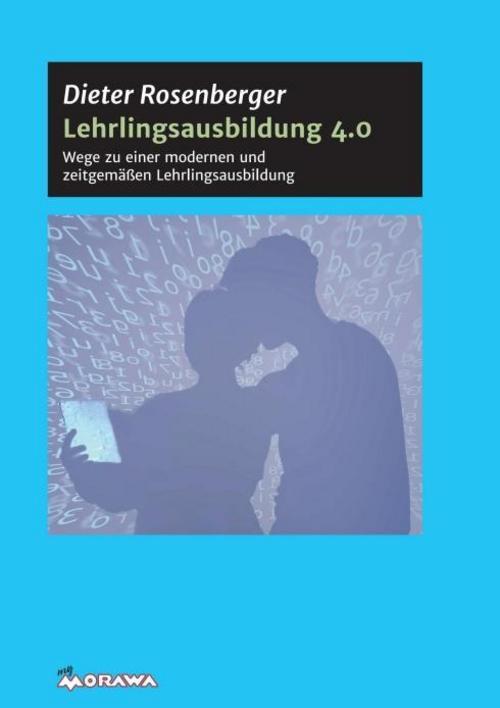 Lehrlingsausbildung-4-0-Dieter-Rosenberger