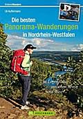 Die besten Panorama-Wanderungen in Nordrhein- ...