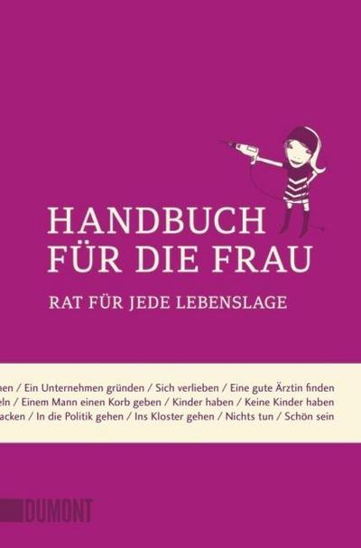 handbuch-fur-die-frau-rat-fur-jede-lebenslage