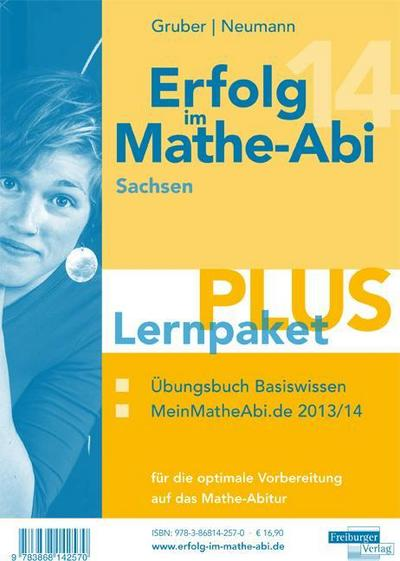 erfolg-im-mathe-abi-2014-lernpaket-plus-sachsen-ubungsbuch-fur-das-basiswissen-in-sachsen-mit-viele
