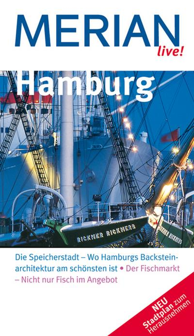 merian-live-hamburg
