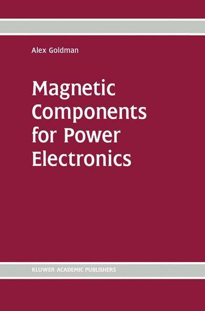 magnetic-components-for-power-electronics