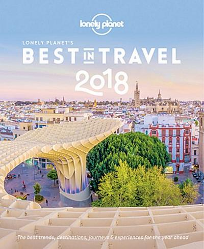 lonely-planet-s-best-in-travel-2018