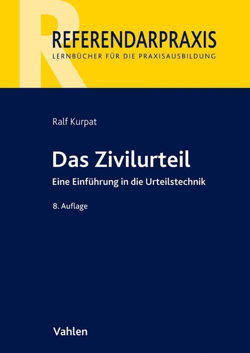 Das-Zivilurteil-Ralf-Kurpat