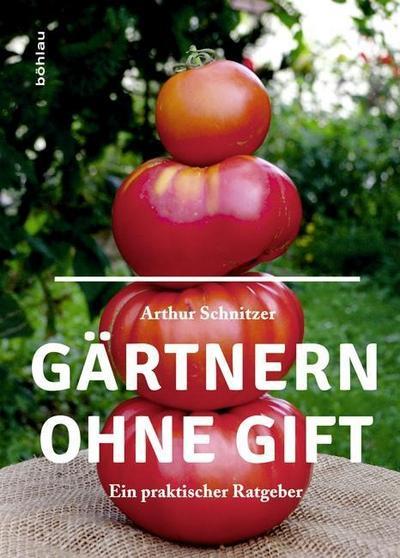 gartnern-ohne-gift-ein-praktischer-ratgeber