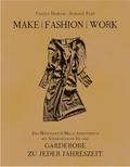 Make | Fashion | Work
