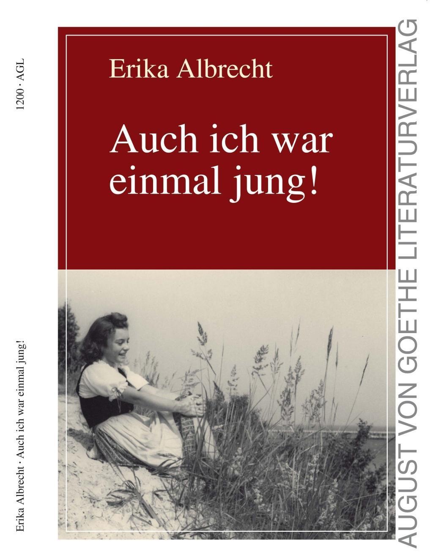 Auch-ich-war-einmal-jung-Erika-Albrecht