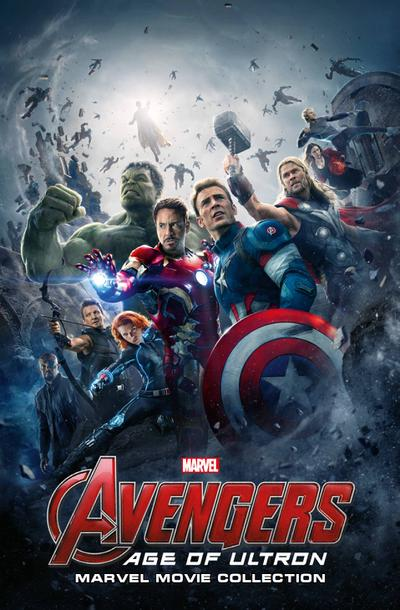 marvel-movie-collection-avengers-age-of-ultron