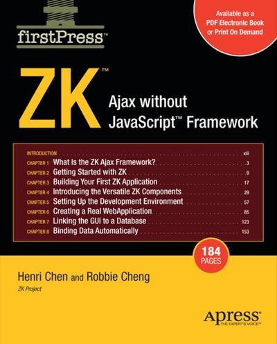 zk-ajax-without-javascript-framework-firstpress-