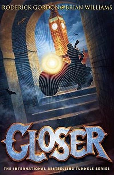 closer-tunnels-