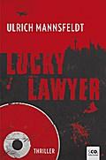 Lucky Laywer