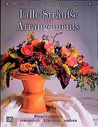 edle-strau-e-und-arrangements