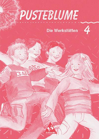 pusteblume-das-sprachbuch-ausgabe-2000-west-die-werkstatten-4