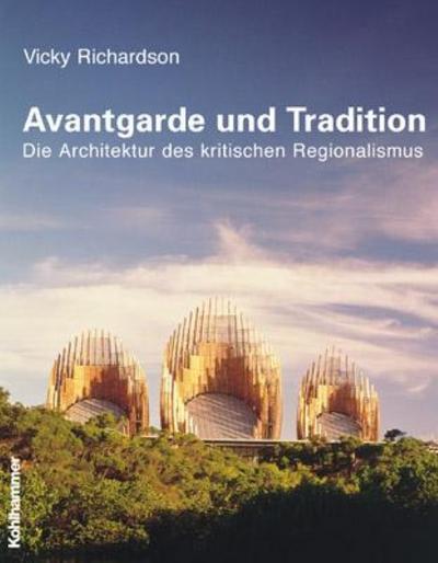 avantgarde-und-tradition-die-architektur-des-kritischen-regionalismus, 3.61 EUR @ regalfrei-de
