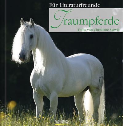 traumpferde-geschenkbuch-fur-literaturfreunde