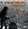 Jimi Hendrix auf Fehmarn: sein letztes Konzer ...