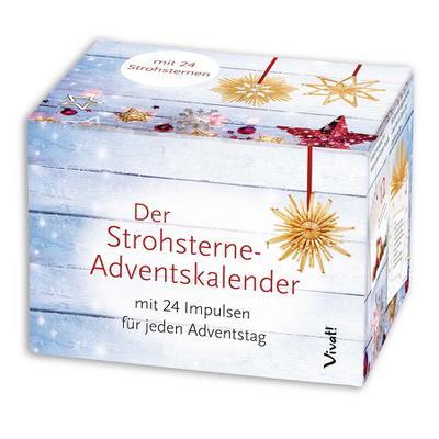 der-strohsterne-adventskalender-mit-24-impulsen-fur-jeden-adventstag