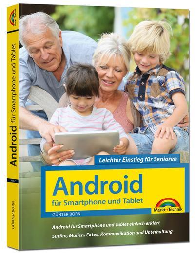 android-fur-smartphones-tablets-leichter-einstieg-fur-senioren-die-verstandliche-anleitung-3-