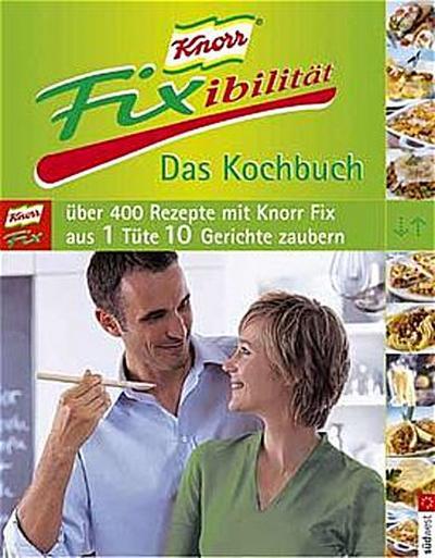 knorr-fixibilitat-das-kochbuch