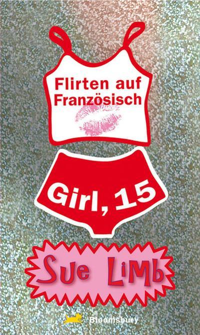 girl-15-flirten-auf-franzosisch
