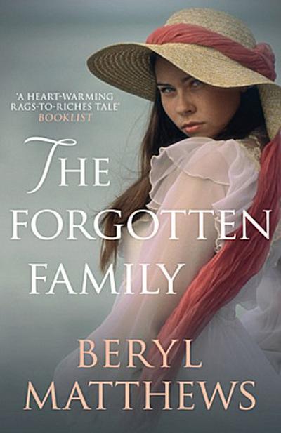 the-forgotten-family