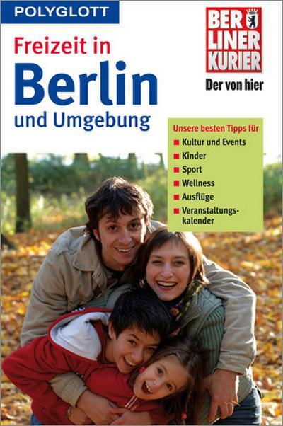 freizeit-in-berlin-und-umgebung