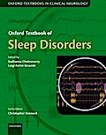 OXFORD TEXTBK OF SLEEP DISORDE