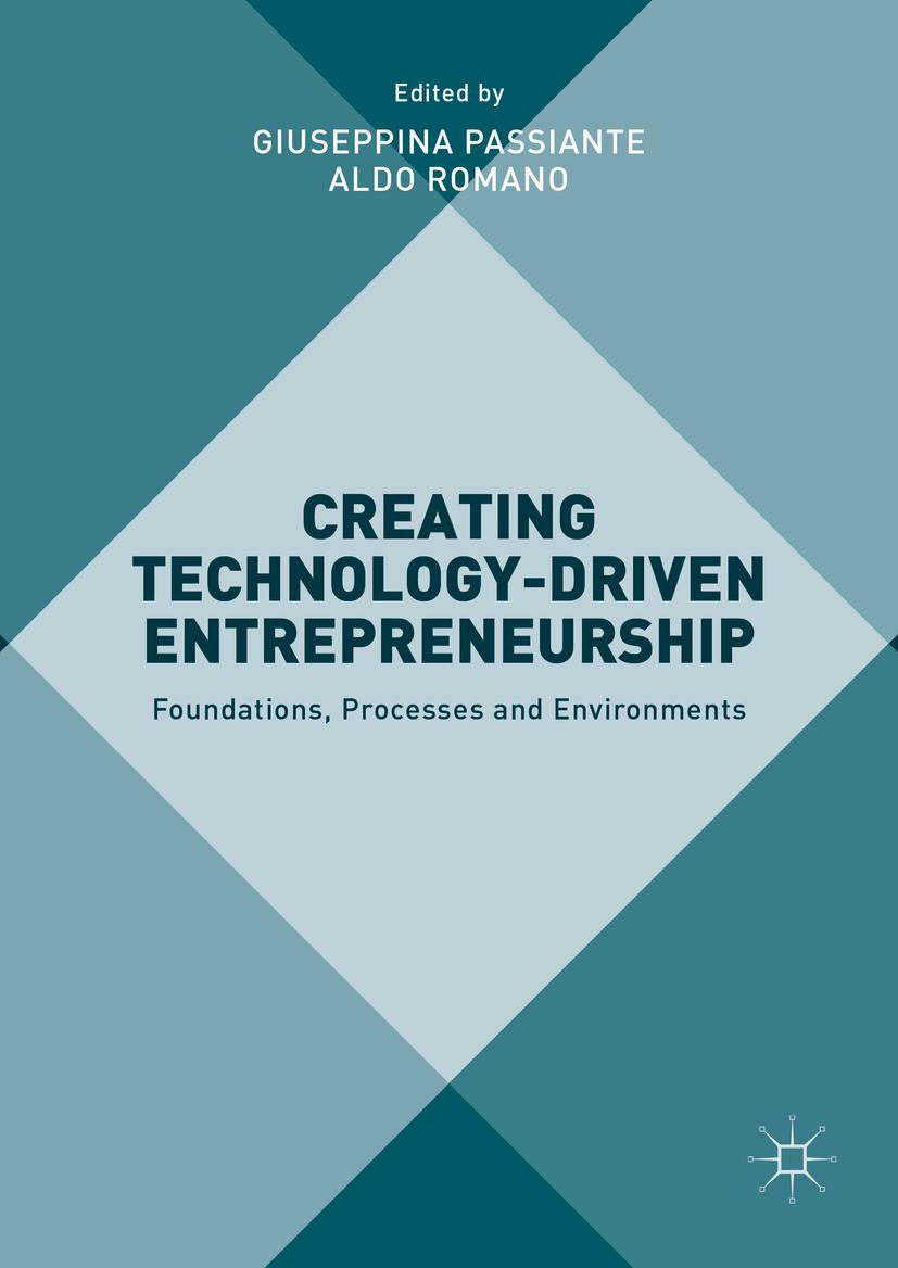 Creating-Technology-Driven-Entrepreneurship-Giuseppina-Passiante