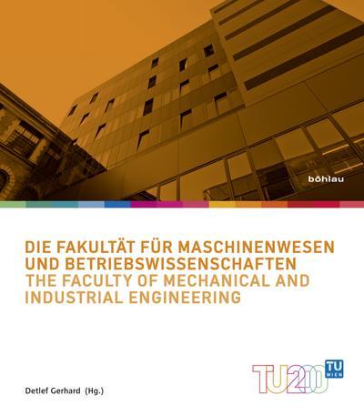 die-fakultat-fur-maschinenbau-und-betriebswirtschaft