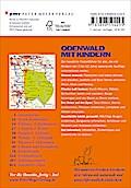 Odenwald mit Kindern: 500 x Abenteuer und Erl ...