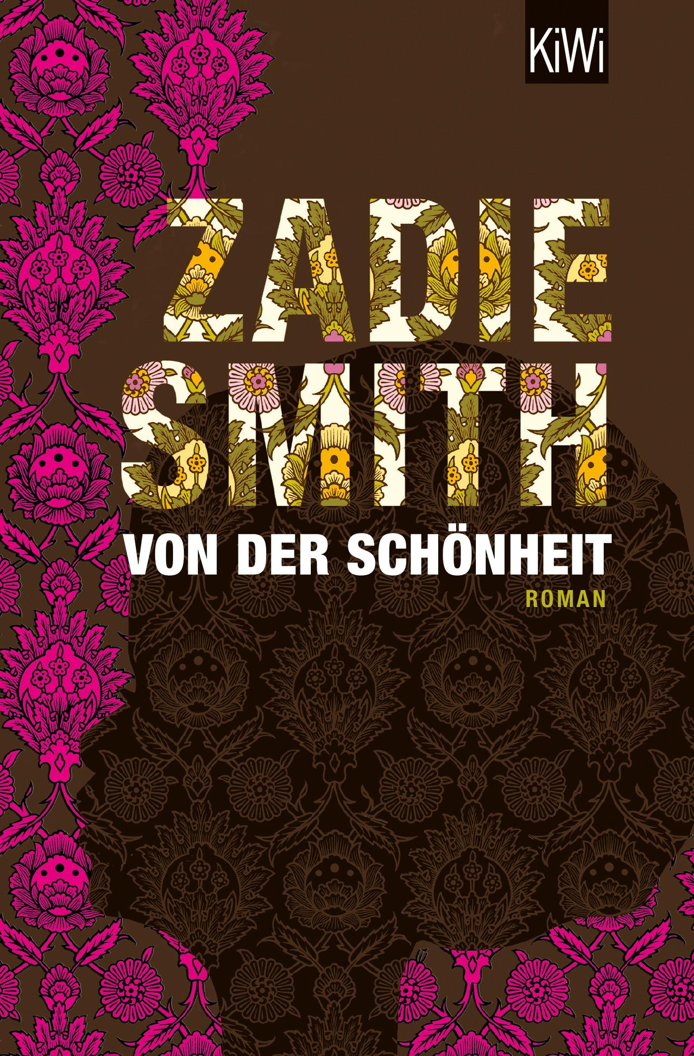 Von-der-Schoenheit-Zadie-Smith