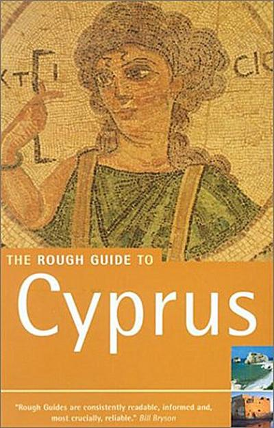 the-rough-guide-to-cyprus-4-rough-guide-travel-guides-