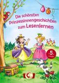 Leselöwen - Das Original - Die schönsten Prin ...