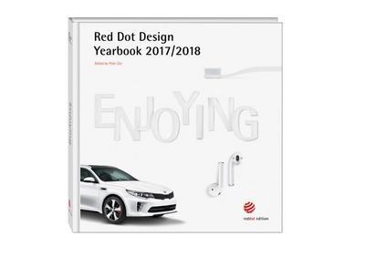 enjoying-2017-2018-red-dot-design-yearbook-2017-2018