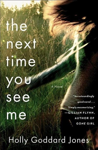 the-next-time-you-see-me-a-novel