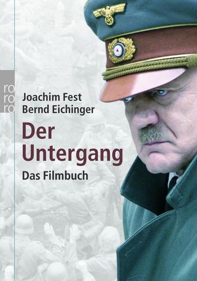 der-untergang-das-filmbuch
