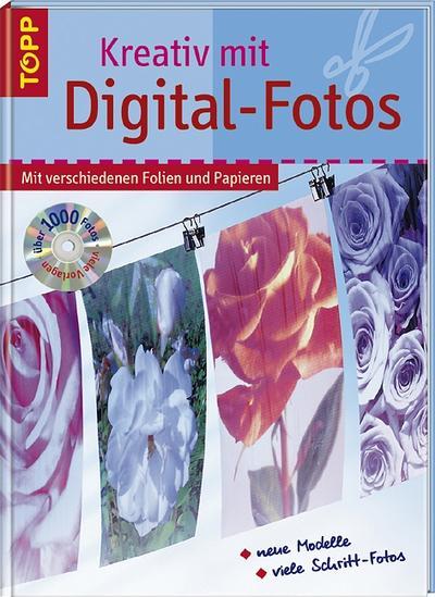 kreativ-mit-digital-fotos-mit-verschiedenen-folien-und-papieren
