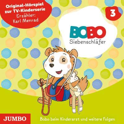 bobo-siebenschlafer-bobo-beim-kinderarzt-und-weitere-folgen-bobo-siebenschlafer-tv-kinderserie-