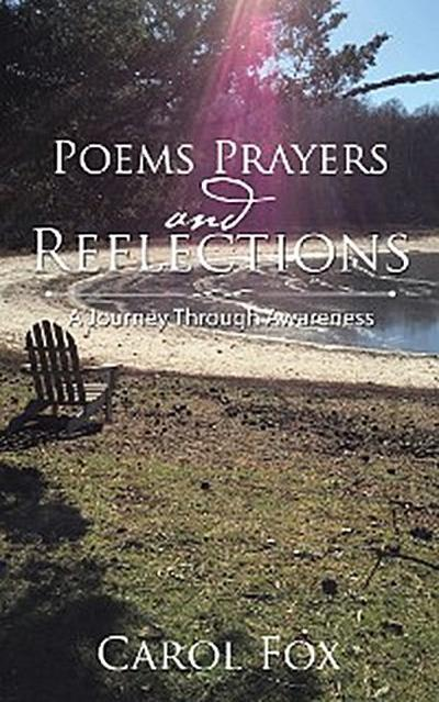 Poems Prayers and Reflections