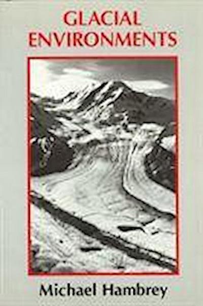Glacial Environments