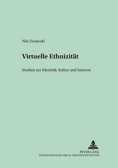 Virtuelle Ethnizität